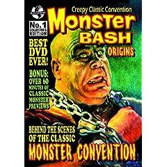 Monster Bash