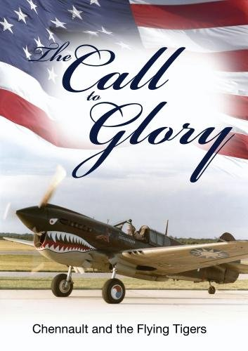 The Call to Glory