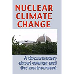 Nuclear Climate Change