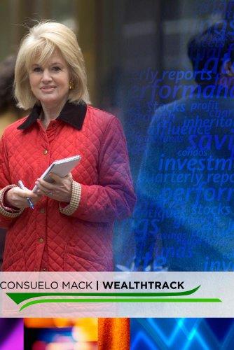 WealthTrack 525