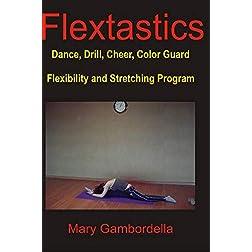 Flextastics