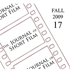 The Journal of Short Film, Volume 17