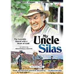 My Uncle Silas - Series 2