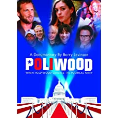 Poliwood (Ws Sub Ac3 Dol)