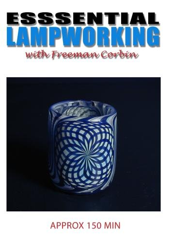 Essential Lampworking