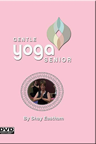 Gentle Yoga Senior