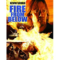 Fire From Below (Ws Sub Ac3 Dol)