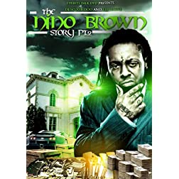 Nino Brown Story: Lil Wayne