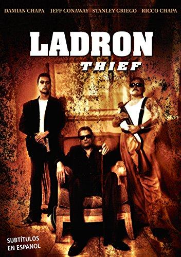 Ladron Thief