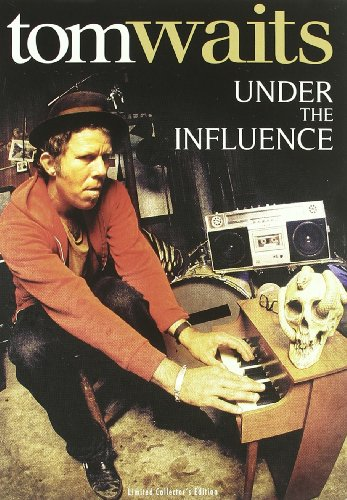 Waits, Tom - Under The Influence