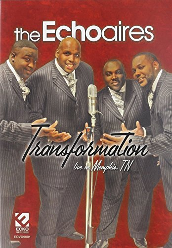 Transformation Live in Memphis Tn