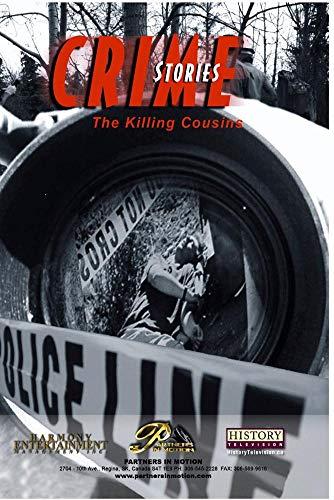 Crime Stories - Episode 29 The Killing Cousins