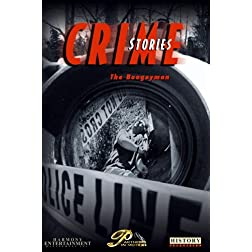 Crime Stories - Episode 18 The Boogeyman