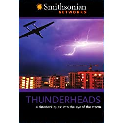 Thunderheads