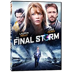 Final Storm