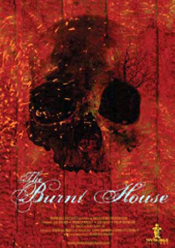 The Burnt House