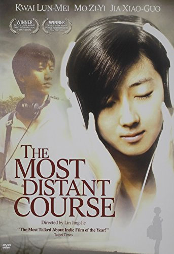 Most Distant Course (Ws)