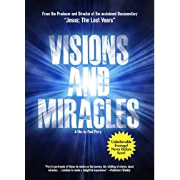 Visions & Miracles (Full)