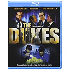 The Dukes [Blu-ray] (2007)