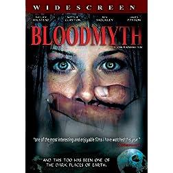 Bloodmyth (Ws)