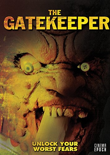 Gatekeeper: Unlock Your Worst Fears