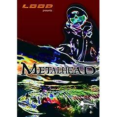 Fish Bum 2 British Columbia: Metalhead