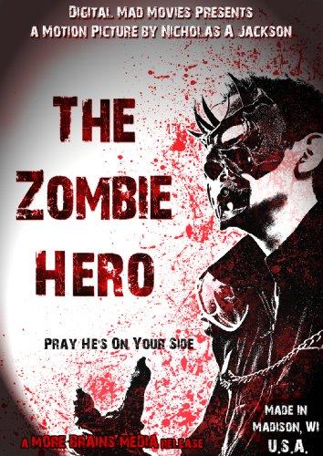 The Zombie Hero