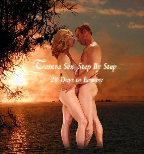 Tantra Sex Step By Step