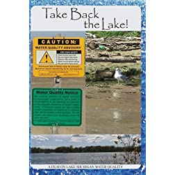Take Back the Lake