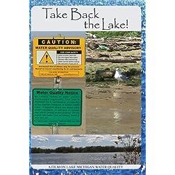 Take Back the Lake