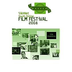 SikhNet Youth Online Film Festival - 2008