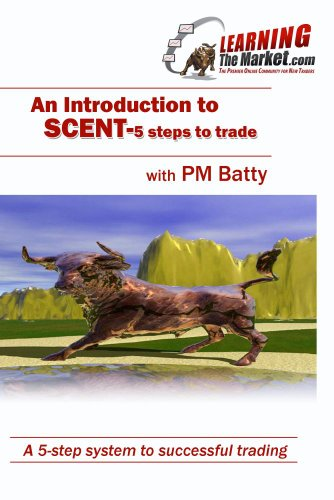 Introduction to SCENT (TM)