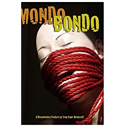 Mondo Bondo