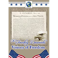Founding Documents: Vision of Freedom