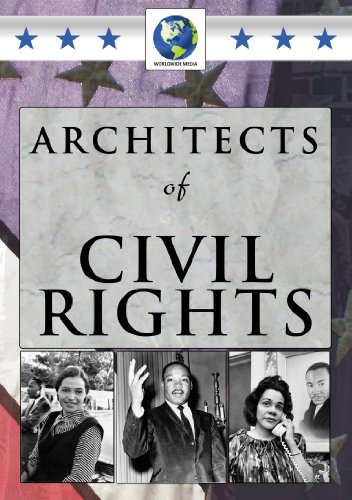 Architects of Civil Rights