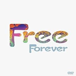 Forever (2pc) (Dol Dts Dig)