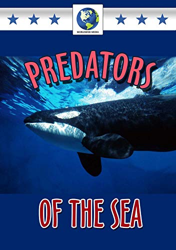 Predators of the Sea
