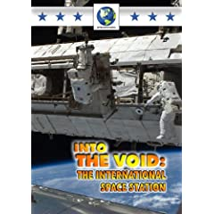 Into the Void: International Space Station