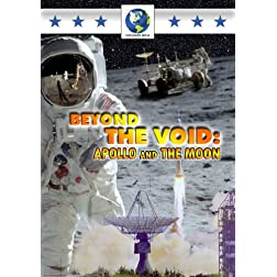Beyond the Void: Apollo & The Moon