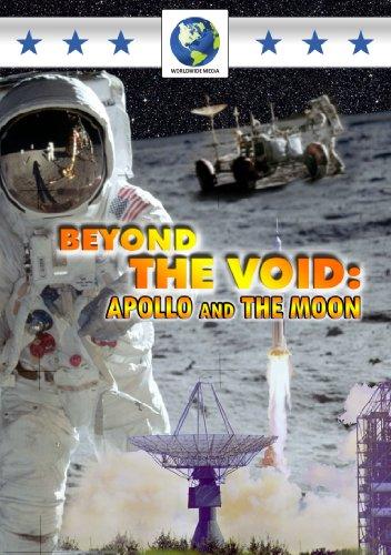 Beyond the Void: Apollo & The Moon