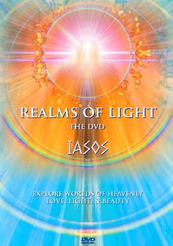 Realms of Light - the DVD