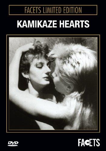 Kamikaze Hearts (Full Ltd)