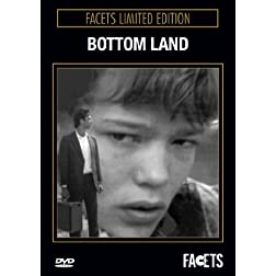 Bottom Land (Full Ltd)