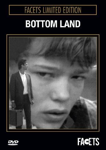 Bottom Land (Full Ltd)