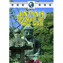 Japan: Nation of the Sun