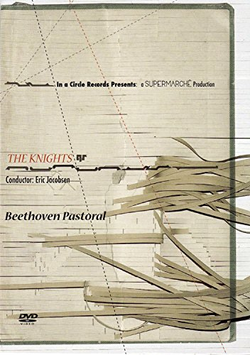 Knights & Eric Jacobsen (Conductor) - Beethoven
