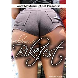 Bikefest Volume 4