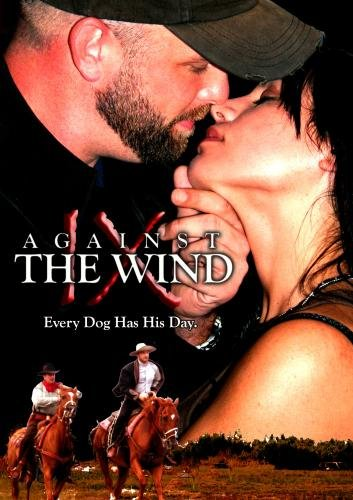 Innocence Saga IX - Against the Wind