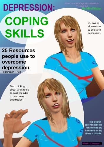 Depression: Coping Skills