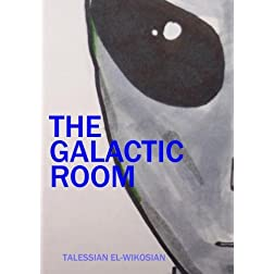 The Galactic Room